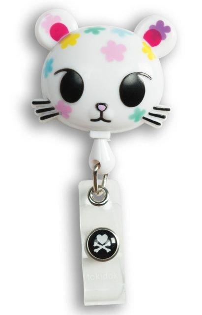Accessori Koi Porta Badge Tokidoki Palette