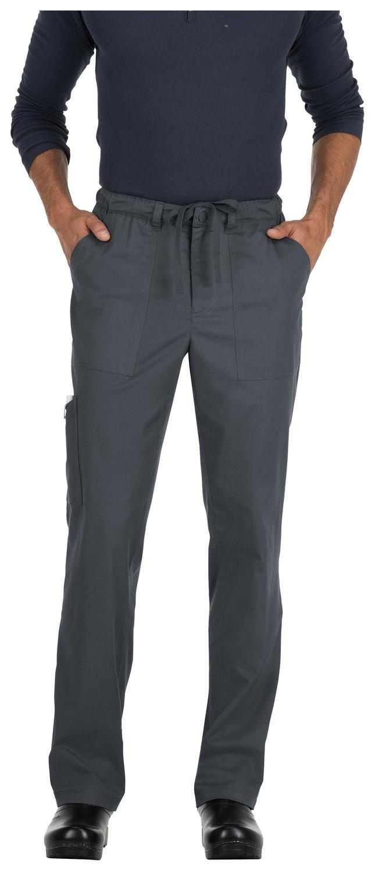 Pantalone KOI STRETCH RYAN Colore 77. Charcoal