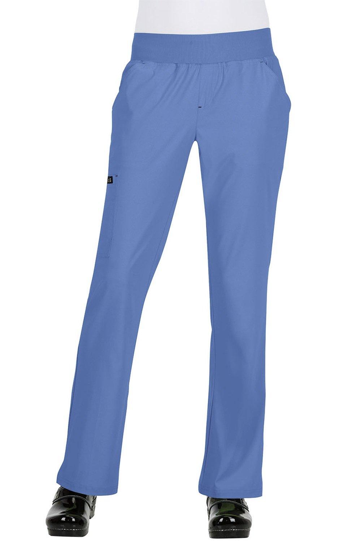 Pantalone KOI BASICS LAURIE Donna Colore 42. True Ceil