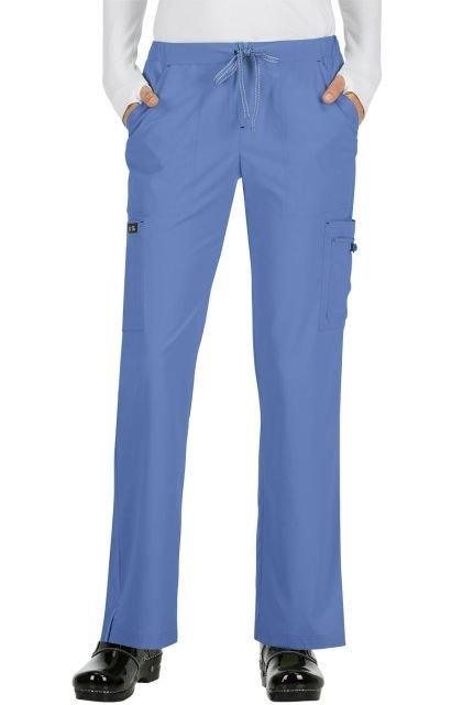 Pantalone KOI BASICS HOLLY Donna Colore 42. True Ceil