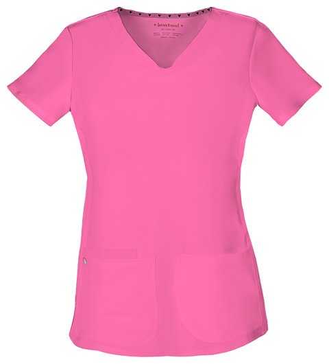 Casacca HEARTSOUL 20710 Donna Colore Pink Party