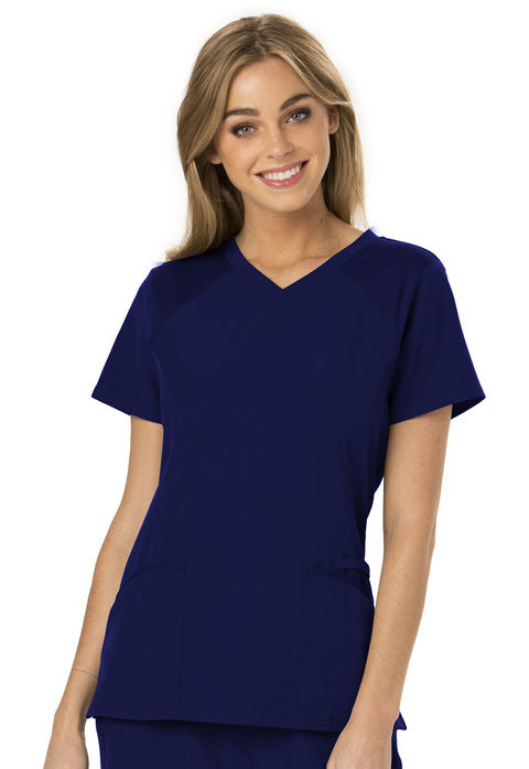 Casacca HEARTSOUL HS660 Donna Colore Navy