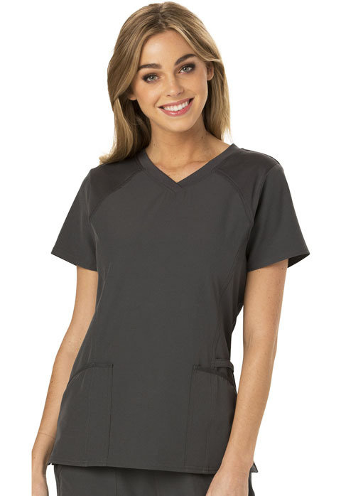 Casacca HEARTSOUL HS660 Donna Colore Pewter