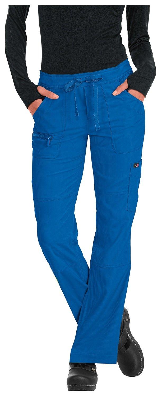 Pantalone KOI LITE PEACE Donna Colore 20. Royal Blue