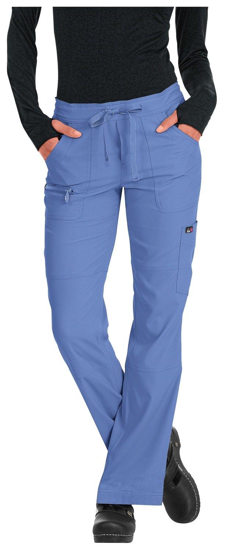 Pantalone KOI LITE PEACE Donna Colore 42. True Ceil