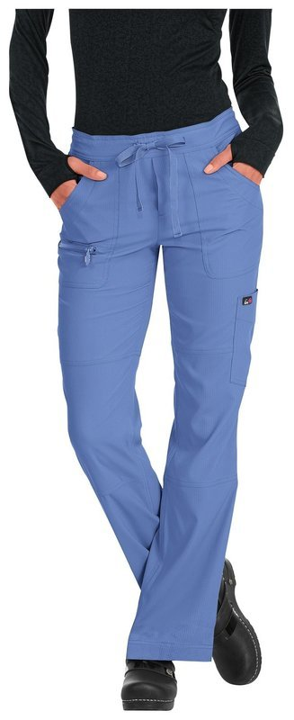 Pantalone KOI LITE PEACE Donna Colore 42. True Ceil