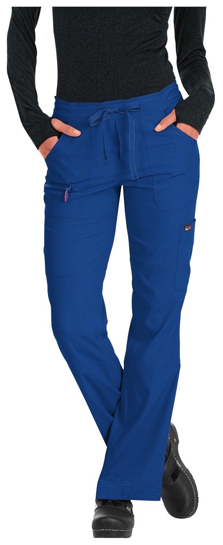 Pantalone KOI LITE PEACE Donna Colore 60. Galaxy