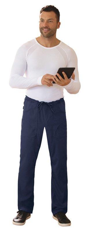 Pantalone KOI LITE ENDURANCE Uomo Colore 12. Navy