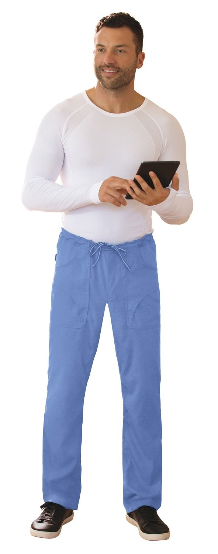 Pantalone KOI LITE ENDURANCE Uomo Colore 42. True Ceil