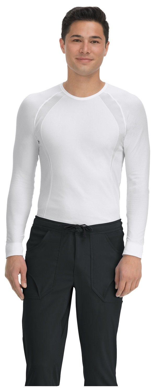 Maglietta KOI LITE COURAGE Colore 01. White