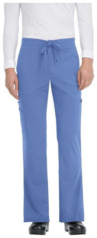 Pantalone KOI BASICS LUKE Uomo Colore 42. True Ceil