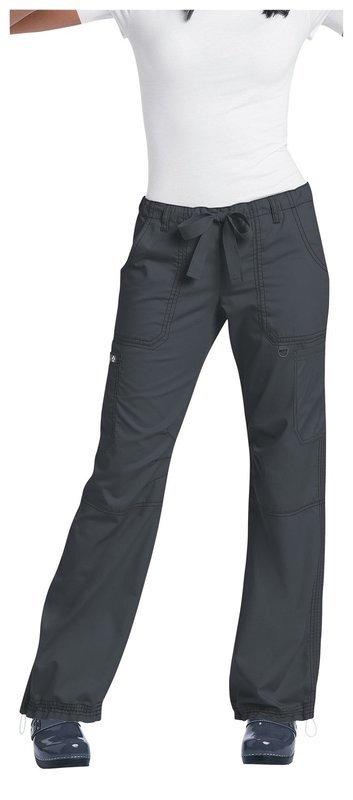 Pantalone KOI CLASSICS LINDSEY Donna Colore 77. Charcoal