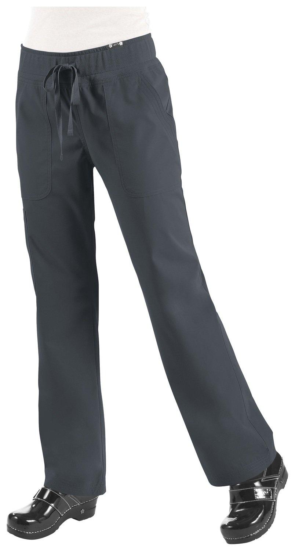 Pantalone KOI CLASSICS MORGAN Donna Colore 77. Charcoal