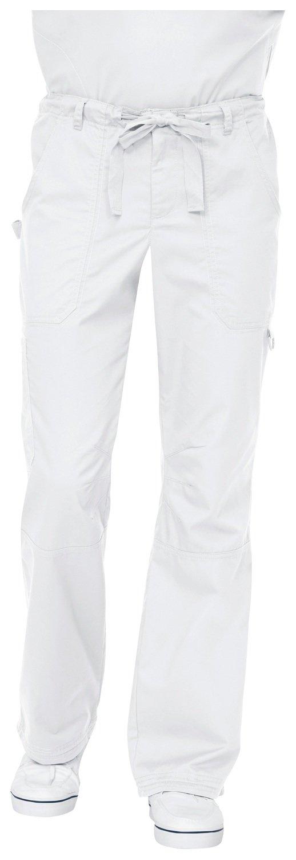 Pantalone KOI CLASSICS JAMES Uomo Colore 01. White