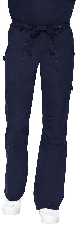 Pantalone KOI CLASSICS JAMES Uomo Colore 12. Navy