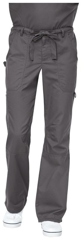 Pantalone KOI CLASSICS JAMES Uomo Colore 24. Steel
