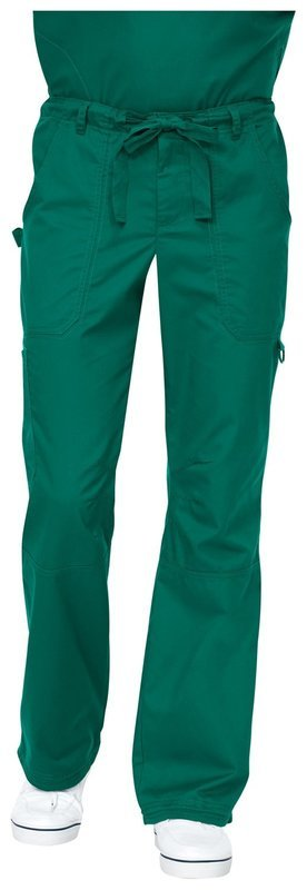 Pantalone KOI CLASSICS JAMES Uomo Colore 33. Hunter