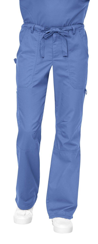 Pantalone KOI CLASSICS JAMES Uomo Colore 42. True Ceil