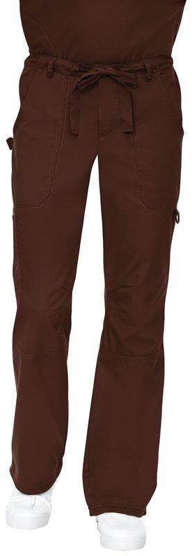 Pantalone KOI CLASSICS JAMES Uomo Colore 52. Espresso