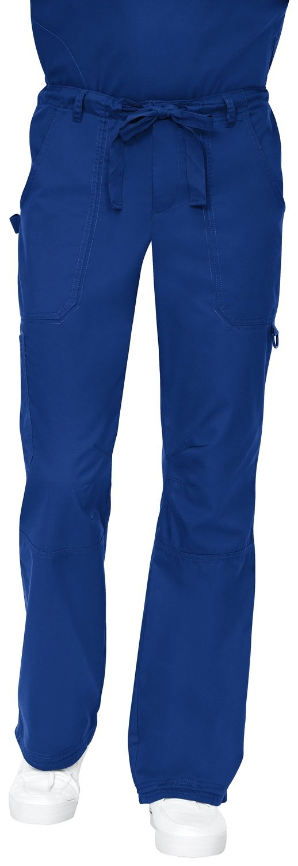 Pantalone KOI CLASSICS JAMES Uomo Colore 60. Galaxy - COLORE FINE SERIE