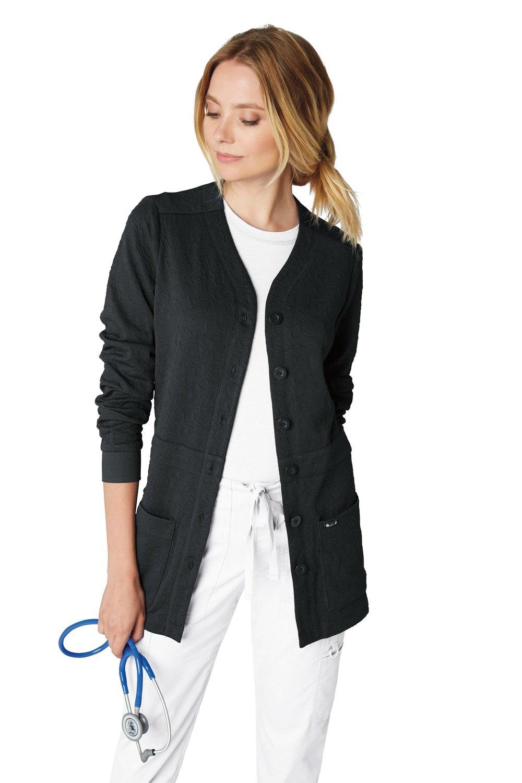 Giacca KOI CLASSICS CLAIRE Colore 02. Black