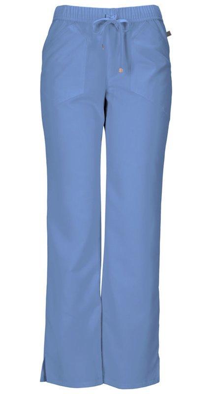 Pantalone HEARTSOUL 20102A Donna Colore Ciel Blue - FINE SERIE