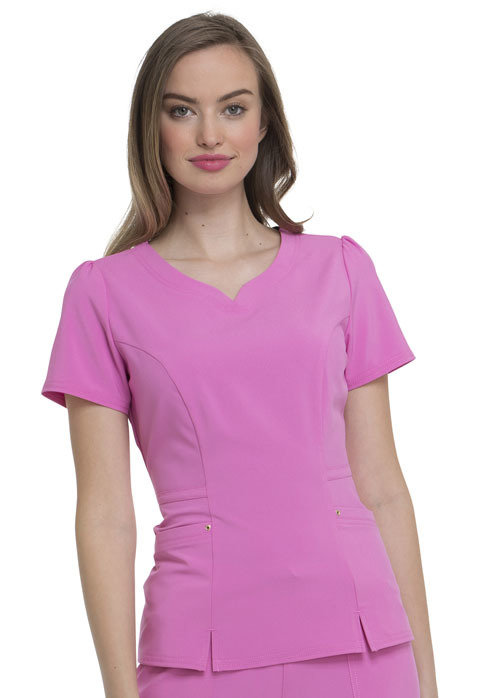 Casacca HEARTSOUL HS670 Donna Colore Pink Me Up