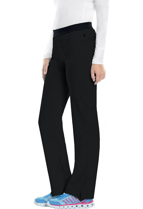 Pantalone CHEROKEE INFINITY 1124A Colore Black