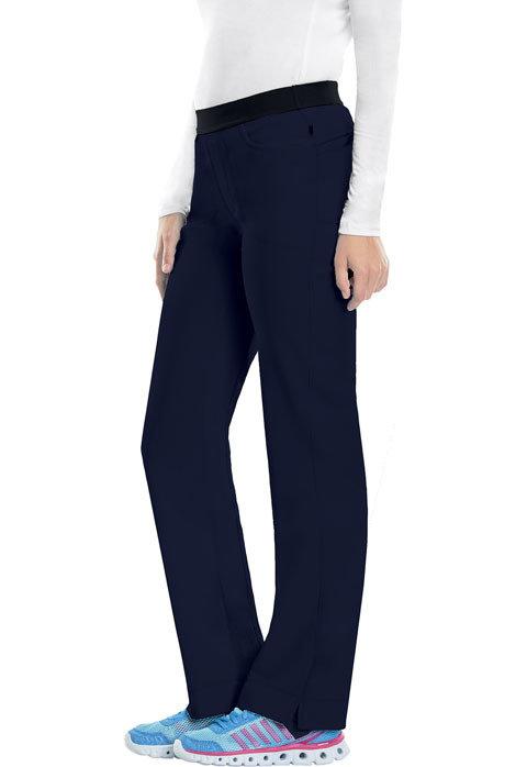 Pantalone CHEROKEE INFINITY 1124A Colore Navy