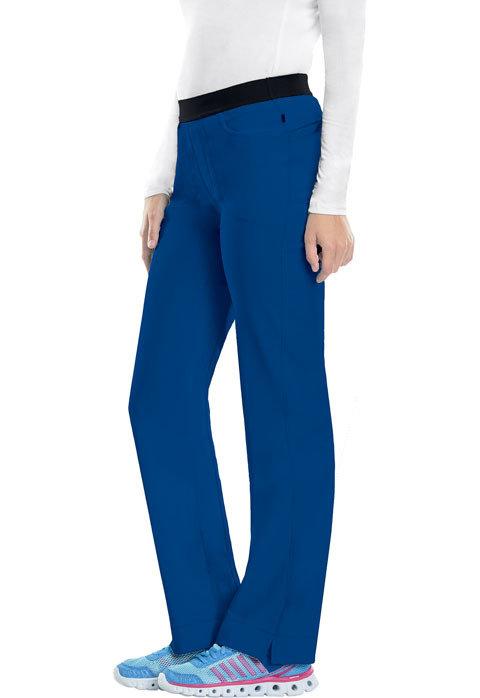 Pantalone CHEROKEE INFINITY 1124A Colore Royal
