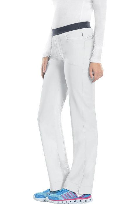 Pantalone CHEROKEE INFINITY 1124A Colore White