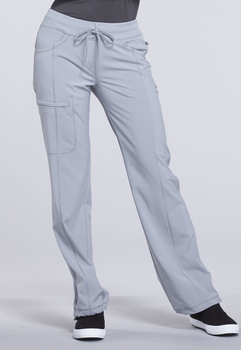 Pantalone CHEROKEE INFINITY 1123A Colore Grey