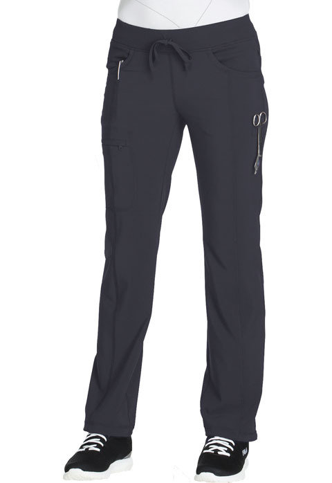 Pantalone CHEROKEE INFINITY 1123A Colore Pewter