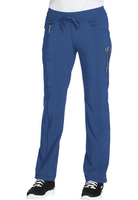 Pantalone CHEROKEE INFINITY 1123A Colore Royal