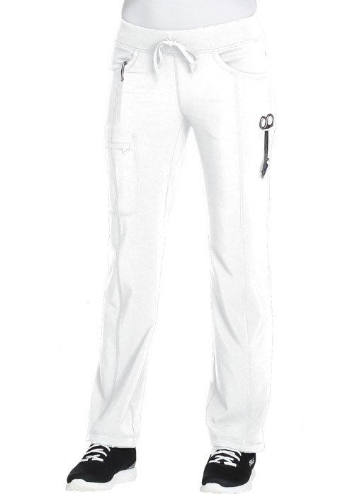 Pantalone CHEROKEE INFINITY 1123A Colore White