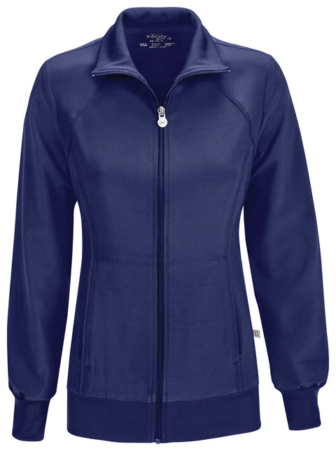 Giacca CHEROKEE INFINITY 2391A Colore Navy