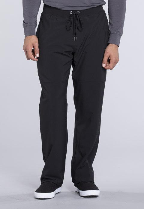Pantalone CHEROKEE INFINITY CK210A Colore Black