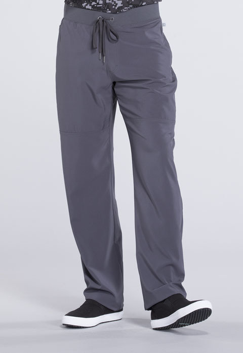Pantalone CHEROKEE INFINITY CK210A Colore Pewter