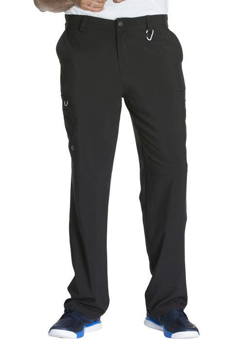 Pantalone CHEROKEE INFINITY CK200A Colore Black