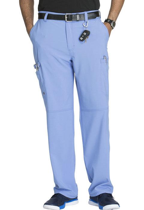 Pantalone CHEROKEE INFINITY CK200A Colore Ciel