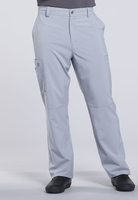 Pantalone CHEROKEE INFINITY CK200A Colore Grey