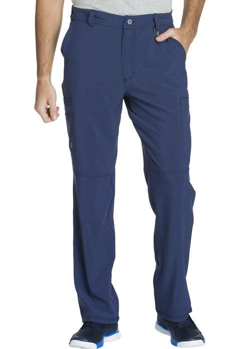 Pantalone CHEROKEE INFINITY CK200A Colore Navy