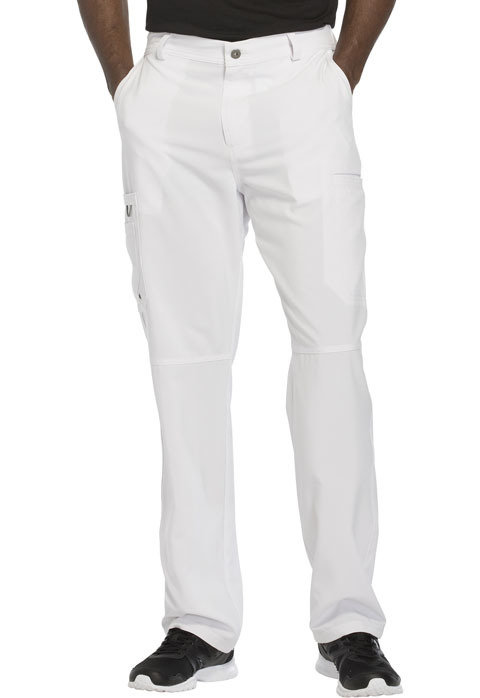 Pantalone CHEROKEE INFINITY CK200A Colore White