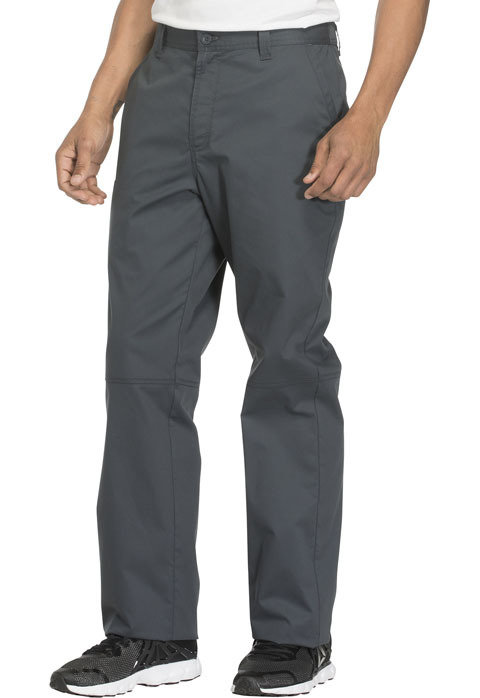Pantalone CHEROKEE CORE STRETCH WW200 Colore Pewter