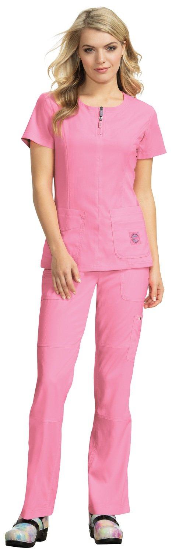 Casacca KOI LITE SERENITY Colore 120. More Pink
