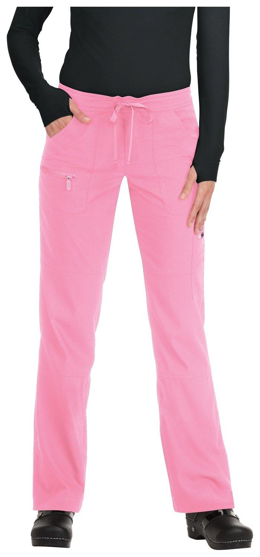 Pantalone KOI LITE PEACE Donna Colore 120. More Pink