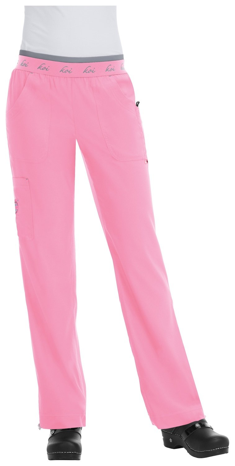 Pantalone KOI LITE SPIRIT Donna Colore 120. More Pink