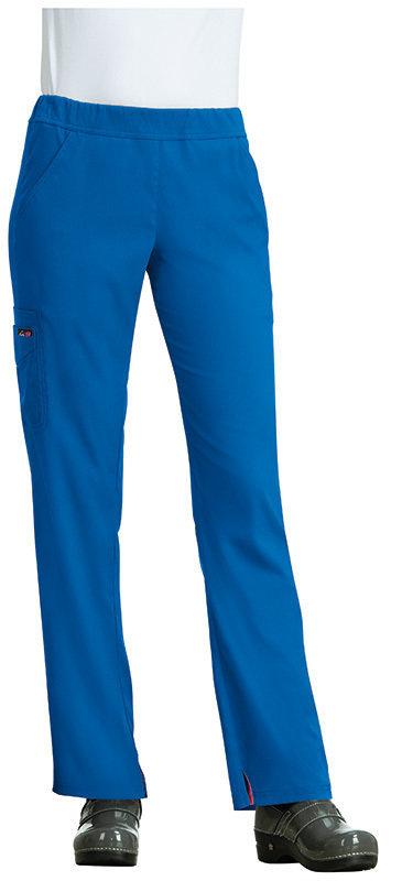 Pantalone KOI LITE ENERGY Donna Colore 20. Royal Blue