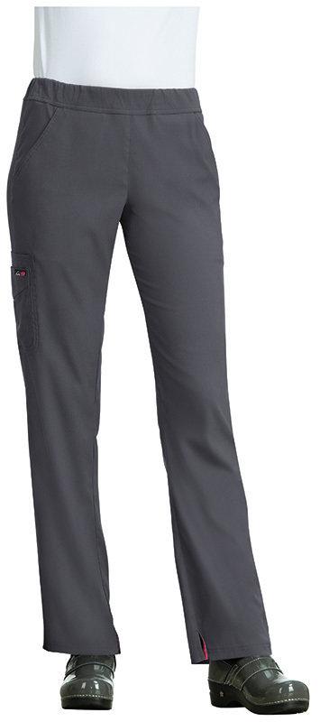 Pantalone KOI LITE ENERGY Donna Colore 77. Charcoal