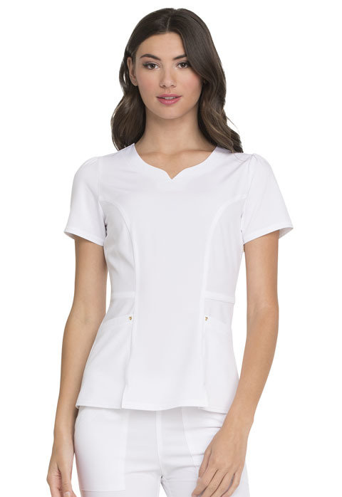 Casacca HEARTSOUL HS670 Donna Colore White